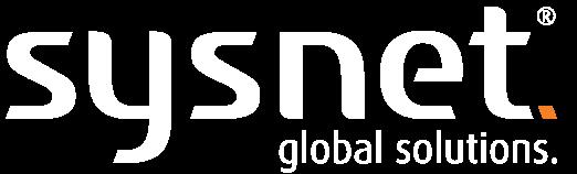 sysnet_brand_PMS-2