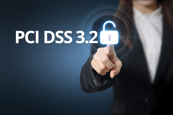PCI DSS V3.2 – Council outlines planned changes