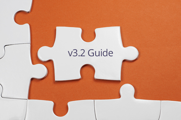 A quick guide to PCI DSS v3.2